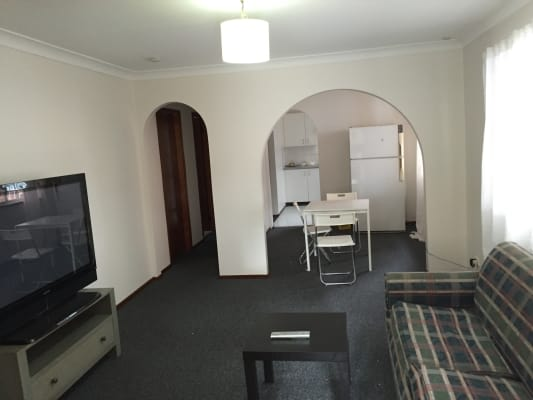 $200, Share-house, 3 bathrooms, Meeks Street, Kingsford NSW 2032