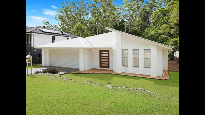 $125, Share-house, 4 bathrooms, Martins Creek Road, Buderim QLD 4556