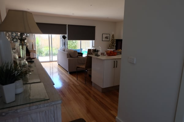 $200, Share-house, 2 bathrooms, Waterdale Road, Heidelberg West VIC 3081