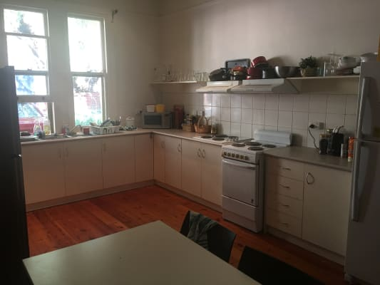 $170, Share-house, 2 rooms, Lorne Avenue, Magill SA 5072, Lorne Avenue, Magill SA 5072