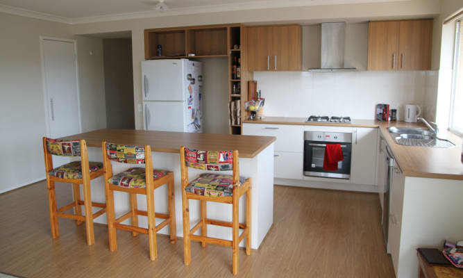 $150, Share-house, 3 bathrooms, Myrtle Court, Torquay VIC 3228