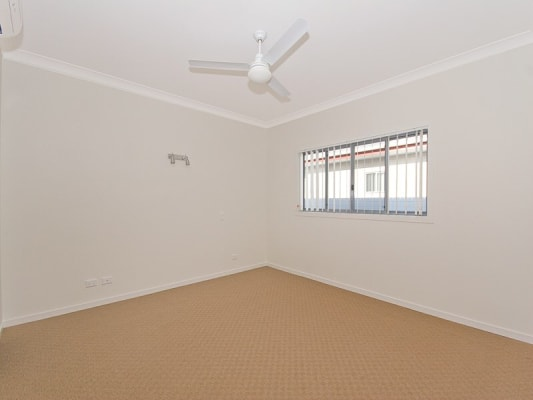 $200, Flatshare, 3 bathrooms, Old Cleveland Road, Carina QLD 4152