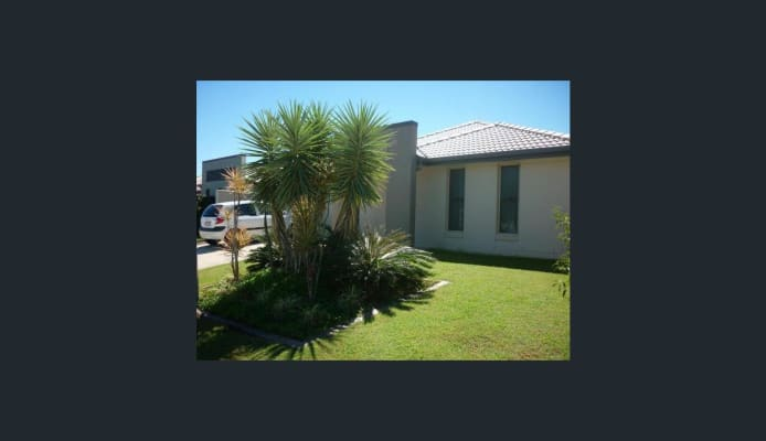 $150, Share-house, 5 bathrooms, Ropley Road, Wynnum West QLD 4178