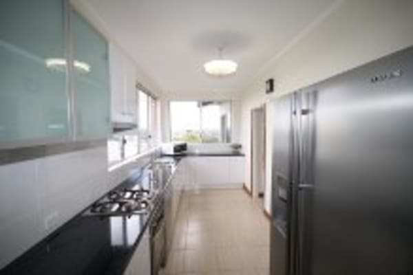 $100, Share-house, 4 bathrooms, Roberts Crescent, Bunbury WA 6230
