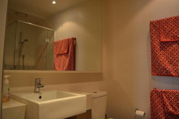 $325, Flatshare, 2 bathrooms, Kavanagh St , Southbank VIC 3006