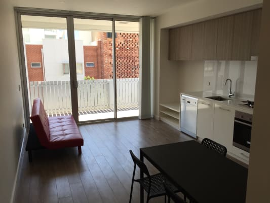 $360, 1-bed, 1 bathroom, Sixth Street, Bowden SA 5007