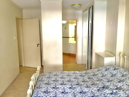 $500, Flatshare, 2 bathrooms, Bunn, Pyrmont NSW 2009