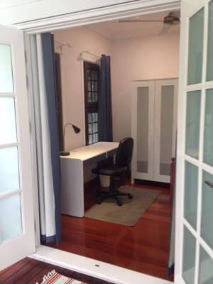 $240, Share-house, 4 bathrooms, Berry Street, Spring Hill QLD 4000