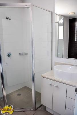 $250, Flatshare, 3 bathrooms, Wattle Street, Ultimo NSW 2007
