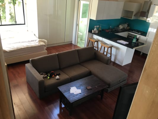 $220, Share-house, 2 bathrooms, Tooan Court, Westmeadows VIC 3049