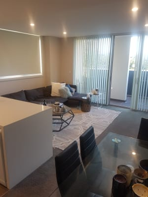 $360, Flatshare, 2 bathrooms, Blackwall Point Road, Chiswick NSW 2046