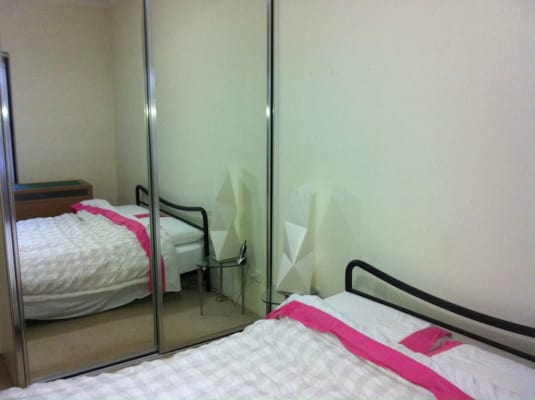 $320, Flatshare, 2 bathrooms, Buckland Street, Chippendale NSW 2008