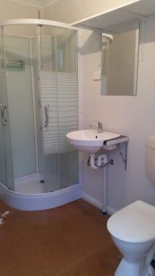 $200, Studio, 1 bathroom, Elizabeth Street, Moe VIC 3825