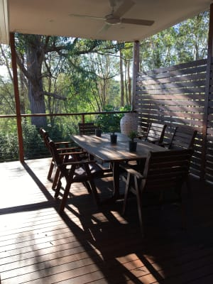 $180, Share-house, 3 bathrooms, Morfantaine Terrace, Parkwood QLD 4214