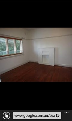 $210, Share-house, 3 bathrooms, Victoria Road, West Ryde NSW 2114