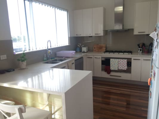 $290, Flatshare, 3 bathrooms, New Canterbury Road, Dulwich Hill NSW 2203