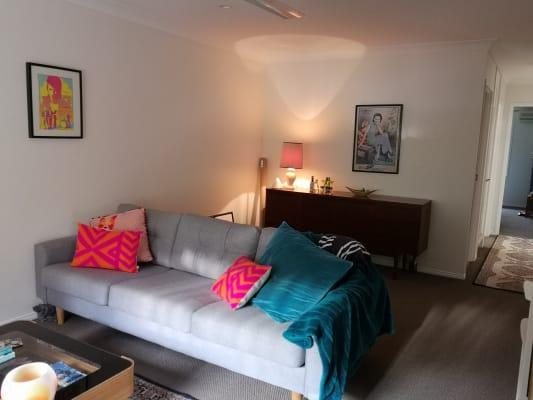 $180, Share-house, 3 bathrooms, Leslie Street, Arana Hills QLD 4054