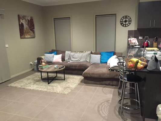 $250, Share-house, 3 bathrooms, Outlook Drive, Glenroy VIC 3046