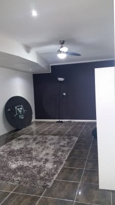 $200, Share-house, 4 bathrooms, Senate Street, Labrador QLD 4215