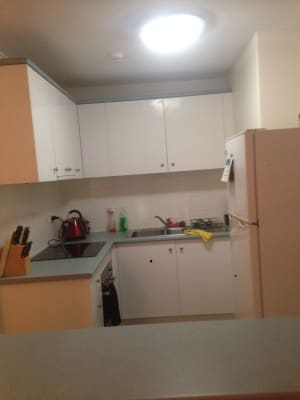 $350, Flatshare, 2 bathrooms, Saint Marks Road, Randwick NSW 2031