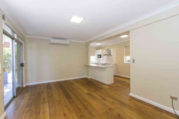 $250, Flatshare, 2 bathrooms, Orr Street, Gladesville NSW 2111