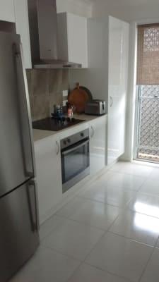 $250, Share-house, 3 bathrooms, Taurus Circuit, Coomera QLD 4209