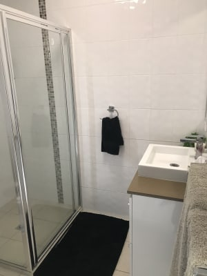 $170, Share-house, 3 bathrooms, Beaconsfield Road, Beaconsfield QLD 4740