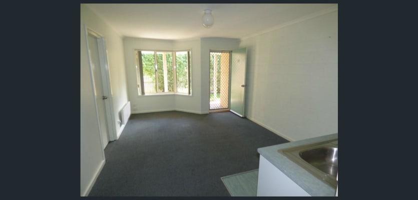 $150, 1-bed, 1 bathroom, Haigh Street, Moe VIC 3825