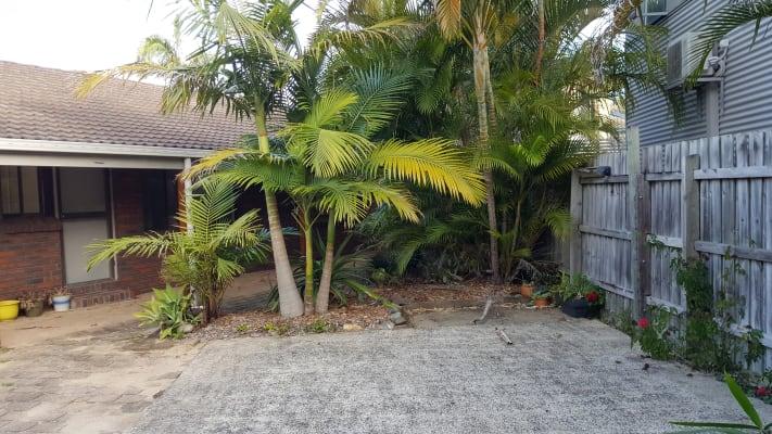 $160, Share-house, 2 rooms, Shell Cove Lane, Korora NSW 2450, Shell Cove Lane, Korora NSW 2450