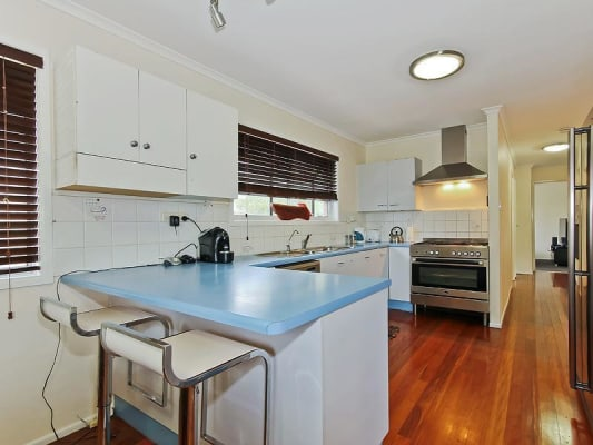$150, Share-house, 4 bathrooms, Doonside Parade, Brendale QLD 4500