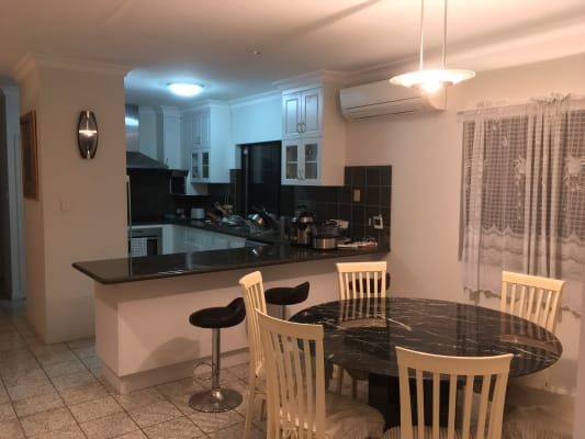 $200, Share-house, 3 bathrooms, Normanby Street, Indooroopilly QLD 4068