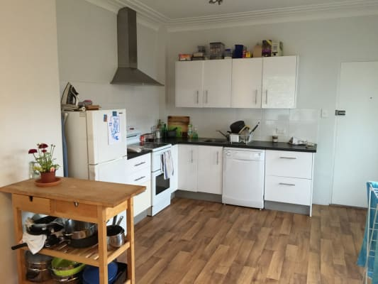 $280, Flatshare, 2 bathrooms, Cross Street, Balgowlah NSW 2093
