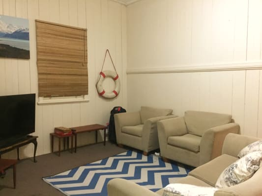 $163, Share-house, 3 bathrooms, Fortescue Street, Spring Hill QLD 4000