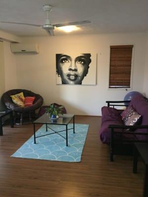 $190, Flatshare, 2 bathrooms, Gold Coast Highway, Mermaid Beach QLD 4218