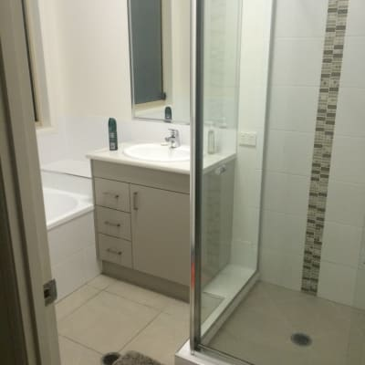 $180, Whole-property, 4 bathrooms, Merivale Avenue, Ormeau Hills QLD 4208