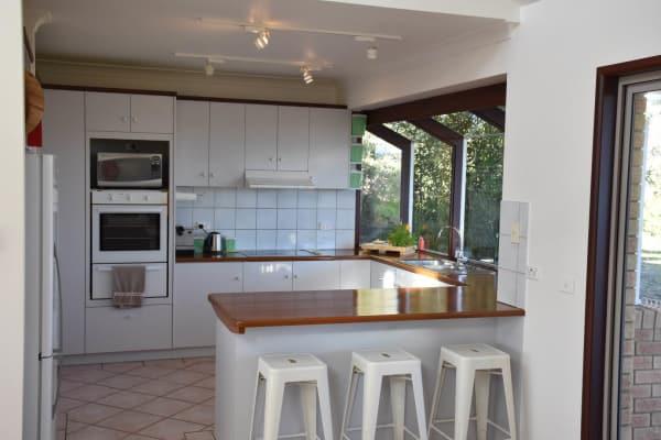 $200, Share-house, 4 bathrooms, Arabanoo Crescent, Ngunnawal ACT 2913