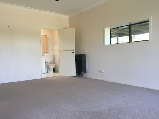 $200, Share-house, 4 bathrooms, Marmion Road, Katoomba NSW 2780