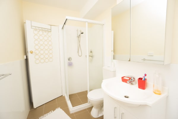$280, Flatshare, 2 bathrooms, Malabar Road, Maroubra NSW 2035