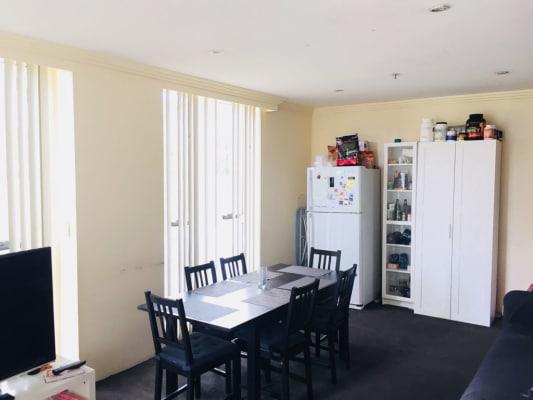 $195, Student-accommodation, 2 bathrooms, Quay Street, Haymarket NSW 2000