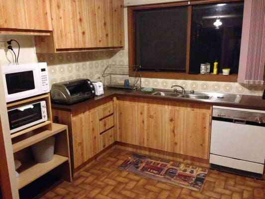 $160, Share-house, 5 bathrooms, Felgate Pde, Vermont South VIC 3133