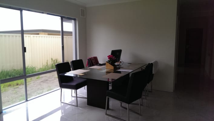 $180, Share-house, 5 bathrooms, Hardy Road, Bayswater WA 6053