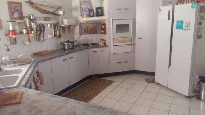$170, Share-house, 4 bathrooms, Stanley Court, Boronia Heights QLD 4124