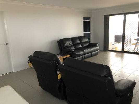 $170, Share-house, 4 bathrooms, Allington Circuit, Maudsland QLD 4210