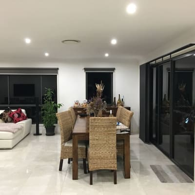 $215-230, Share-house, 2 rooms, Macleay Circuit, Upper Coomera QLD 4209, Macleay Circuit, Upper Coomera QLD 4209