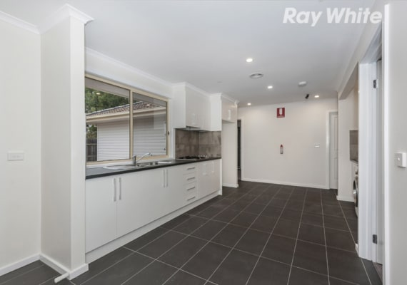 $190, Share-house, 6 bathrooms, Norris Crescent, Bundoora VIC 3083