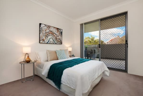 $340, Flatshare, 2 bathrooms, New Canterbury Road, Dulwich Hill NSW 2203