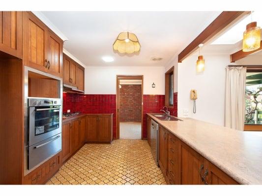 $150, Student-accommodation, 3 bathrooms, Cogdell Street, North Albury NSW 2640