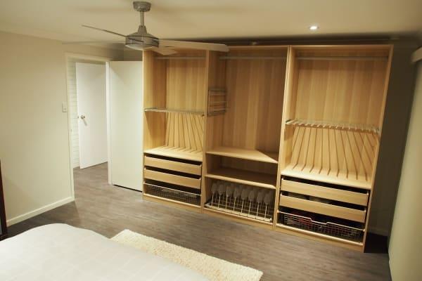 $320, Granny-flat, 1 bathroom, Kenhaven Street, Kenmore QLD 4069