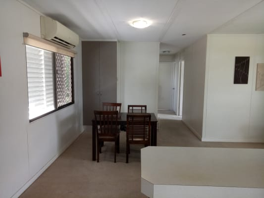 $160, Share-house, 3 bathrooms, Bunting Street, Bungalow QLD 4870