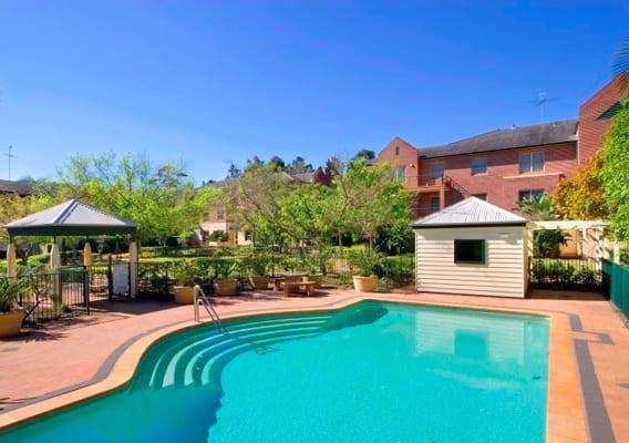 $280, Flatshare, 3 bathrooms, Burwood Road, Concord NSW 2137